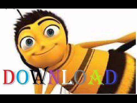 programa para assistir filmes em torrent