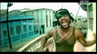 Angel Doolas, Zumjay, Mr Lex, Elephant Man & Future Troubles   Medley Reggae Video  new songs dancehall ska roots
