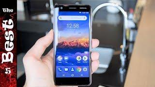 Best budget phones 2019 under $300