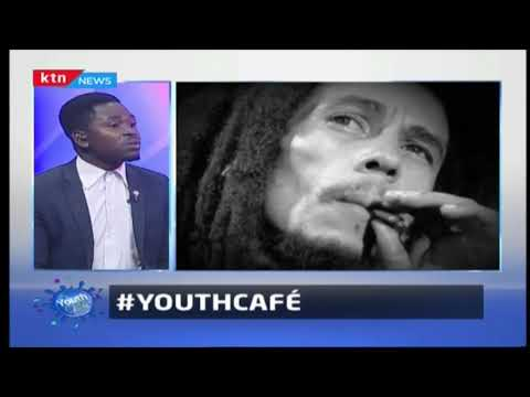 Should weed be legalised in Kenya? Part Two | #YouthCafe