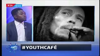 should-weed-be-legalised-in-kenya-part-two-youthcafe