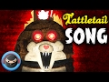 """TATTLETAIL SONG """"Let's Have Some Fun"""" by TryHardNinja & Bonecage"""
