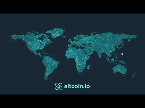 Hoe de handel in Bitcoin begon – de eerste bitcoin-exchange