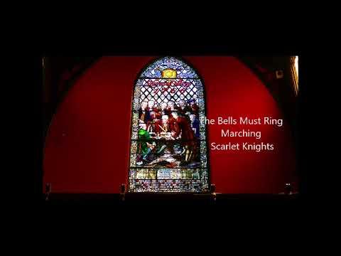 Rutgers Music