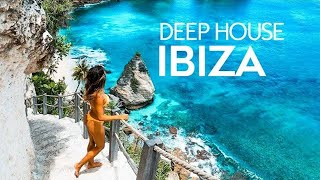 Download Mega Hits 2020 🌱 The Best Of Vocal Deep House Music Mix 2020 🌱 Summer Music Mix 2020 #96