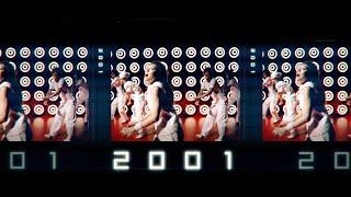 BoA / BoA JP 20th - THE PROLOGUE - Teaser #1