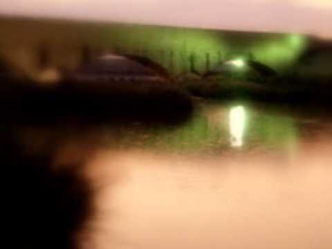 The River Of Life   Jonathan Butler
