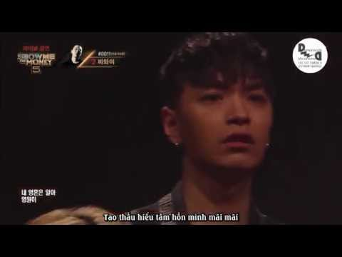 Show me how to get money 777 ep 4 vietsub