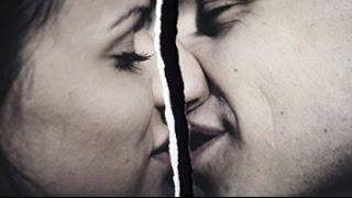 Как правильно пережить разрыв отношений(Как правильно пережить разрыв отношений с девушкой Больше информации на сайте - http://burkhan.ru #отношения #бурха..., 2016-04-26T06:04:01.000Z)