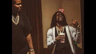 Sean Kingston ft. Chief Keef - Murda Mook
