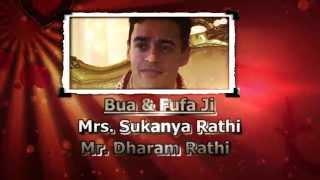 Edius Project Title- PLATINUM Z Edius New Project SatyamFilm Wedding Projects Develpoers