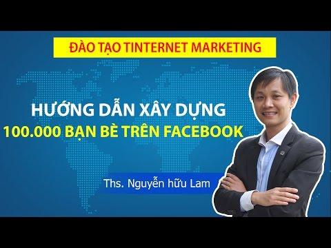 Sử dụng phần mềm ATP Simple Facebook để bán hàng trên Facebook cá nhân.