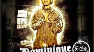 Entra a la Disco-Dominique-.wmv