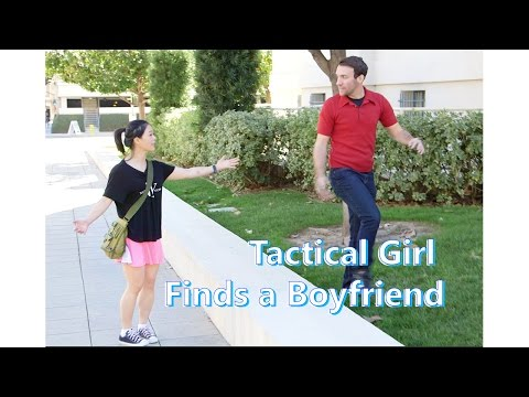 whimsical dating