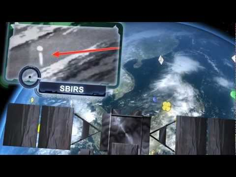 ISR Makes the Difference - the ISR and Targeting Systems Division
