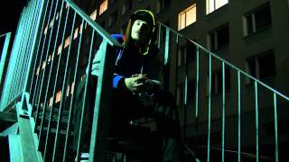EFKA feat. ZLOTY PIPPEN - Le french connection- Beat/ Polo - Jonni Botten Streettape Vol.2