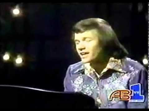 David Gates - Goodbye Girl (1978).mp4