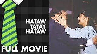 Hataw Tatay Hataw: Dolphy, Babalu | Full Movie