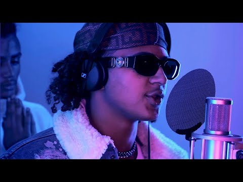 Youtube: Savage Toddy – Règlement Gang Freestyle