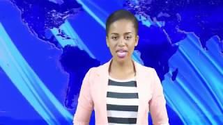 GLOBAL HABARI JUNI 23: Viwanda Vyatikisa Bunge, Shabiby, Haonga Wawasha Moto