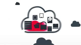 Themenfilm - ACP Datensicherheit