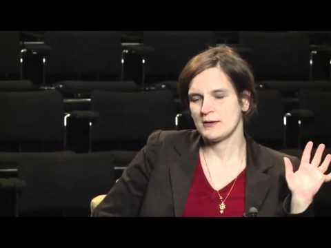 Interview Esther Duflo