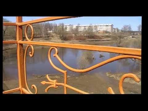 Русский народный промысел. Старинный русский народный
