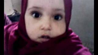 ASMA AHMED ABDELKAWI.mp4