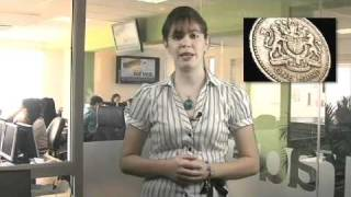 Easy Forex Trading Daily Video - April 20