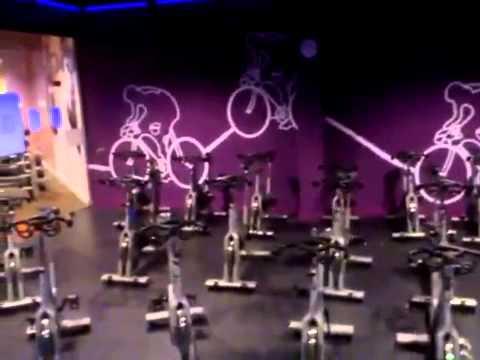 Gimnasio healthcity evento ciclismo indoor en alcobendas youtube - Gimnasio en alcobendas ...