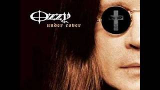 Now You See It (Now You Don't) by Ozzy Osbourne