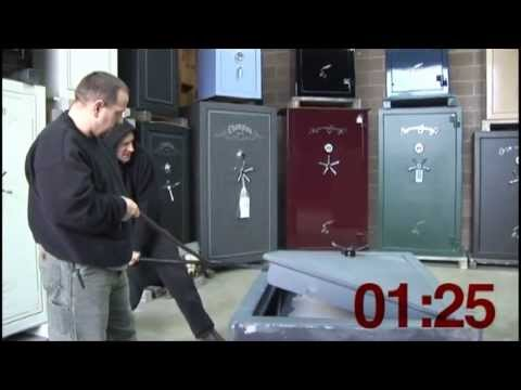 how-safe-is-you-safe?-watch-theives-break-into-a-cheap-safe!