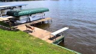 5819 N Lake Rd 51 W