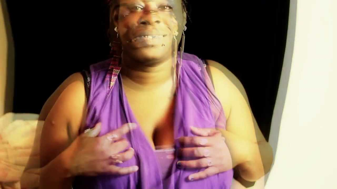 Cherri Laboobie Aka Miss Xxl Boobs - Youtube-4520