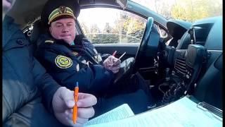 видео Правила - Форум Авто Mail.Ru