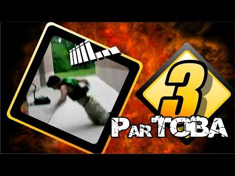 ParTOBA 3 - Full HD