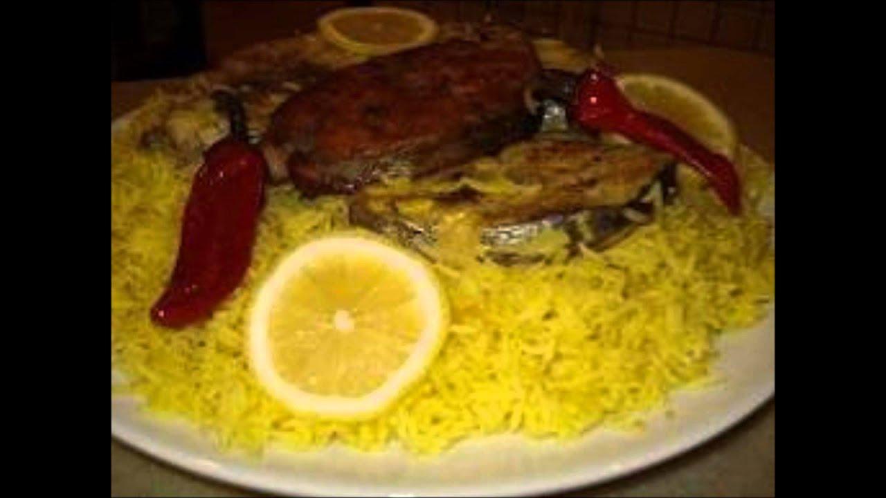 Yemen best food youtube for Cuisine yemenite