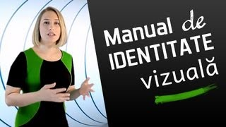 #4 Manual de identitate vizuala - HD(, 2012-09-12T11:59:01.000Z)