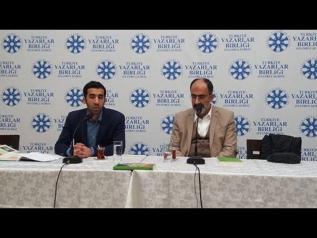 HOLOKOST YALANINDAN FİLİSTİN GERÇEĞİNE İSRAİL SORUNU / TURAN DEMİR - TURAN KIŞLAKÇI
