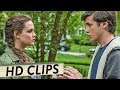 LOVE, SIMON Alle Filmclips & Trailer Deutsch German (HD)