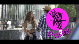 Download Sabino - Es Cierto ( OFICIAL) MP3 song and Music Video