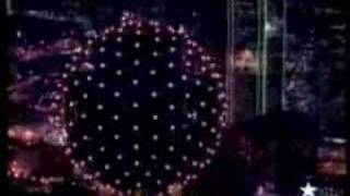 Download Video Parliament Pazar Gecesi Sineması Jeneriği MP3 3GP MP4