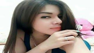 Download Video Ciri Ciri WANITA Tidak P3R4W4N Yang Pria Wajib Tau MP3 3GP MP4