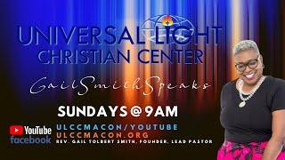 ULCC WORSHIP 092020