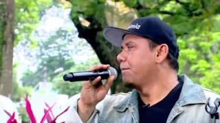 Musikimia - Hangus