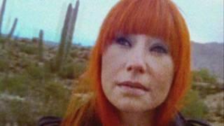 Tori Amos - Fire to Your Plain