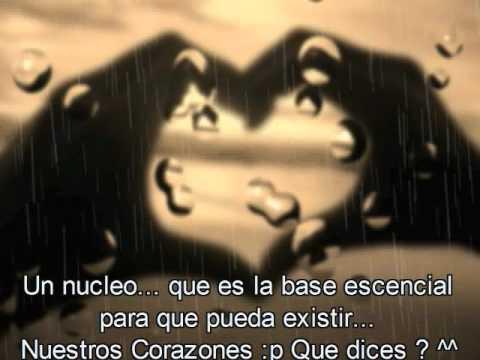 Descargar Llego El Amor Uriel Henao