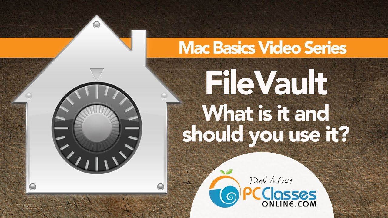 16 Best FileVault Alternatives | Reviews | Pros & Cons - Alternative me