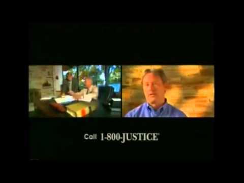 Palm Coast Workers' Compensation Attorney - Rue & Ziffra