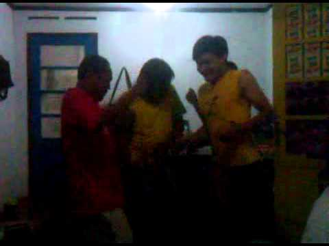 Goyang Geboy Magelang.3GP
